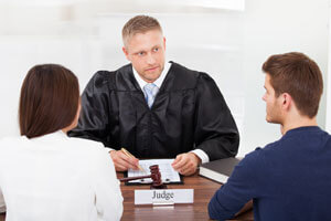 Santa Rosa Spousal Support Lawyer